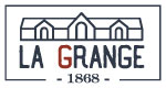 La Grange 1868